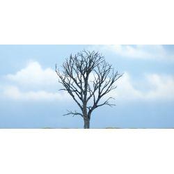 Woodland TR1614 Kiszáradt fa, fa armatúra, lombozat nélkül
