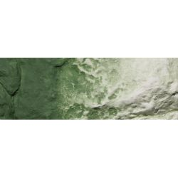 Woodlands C1228 Earth Colors Liquid Pigment Green Undercoat színező, zöld alapozó, 236 ml