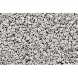 Woodlands C1279 Kőzúzalék, szürke, közepes szemcséjű
