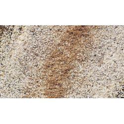 Woodlands C1287 Zúzalék, szürke, közepes szemcséjű