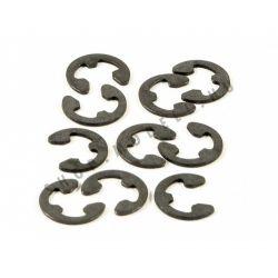 Zéger gyűrű E-4