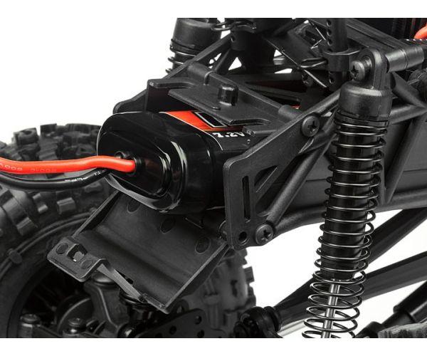 HPI Crawler King Ford Raptor