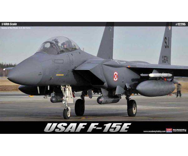 academy-12295-1-48-f-15e