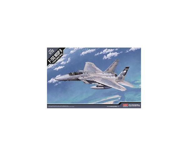 Academy 12506 1/72 F-15C