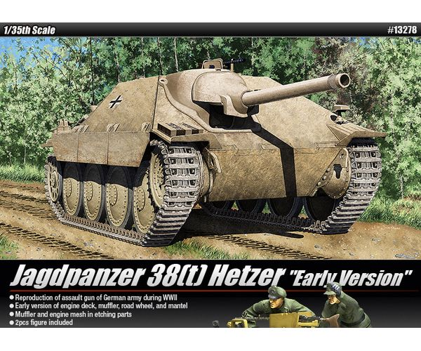academy-13278-1-35-hetzer-early-production