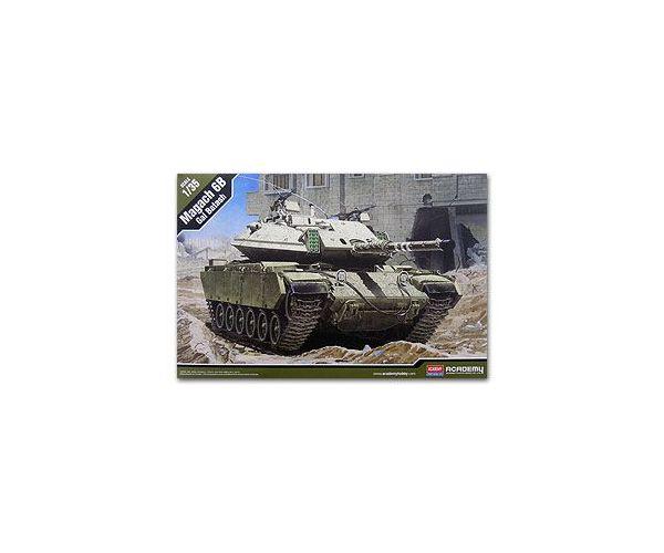 academy-13281-1-35-magach-6b-galbatash
