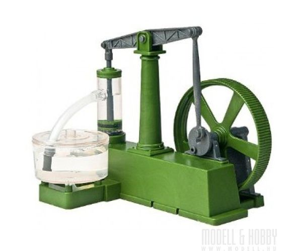 academy-18131-water-pumping-engine