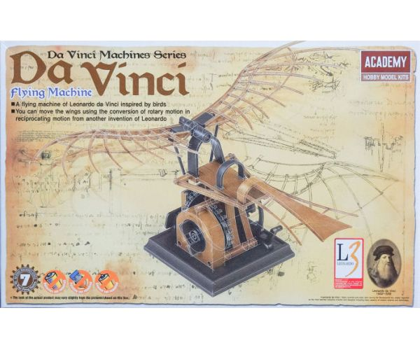 academy-18146-davinci-flying-machine