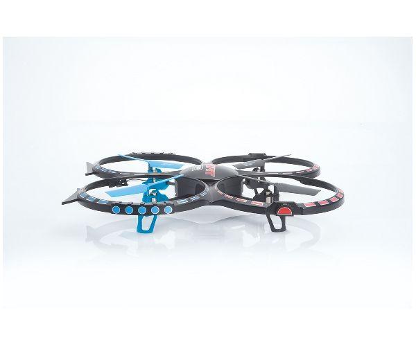 LRP H4 Gravit quadkopter