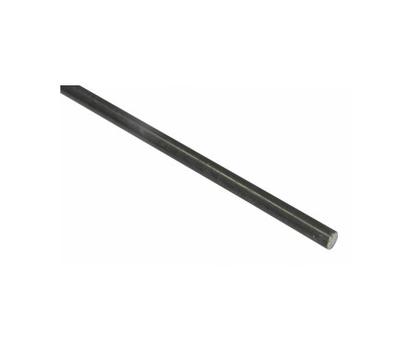 Acélhuzal 1,2mm