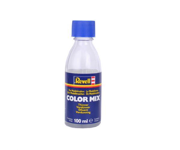 39612 REVELL Color mix higító