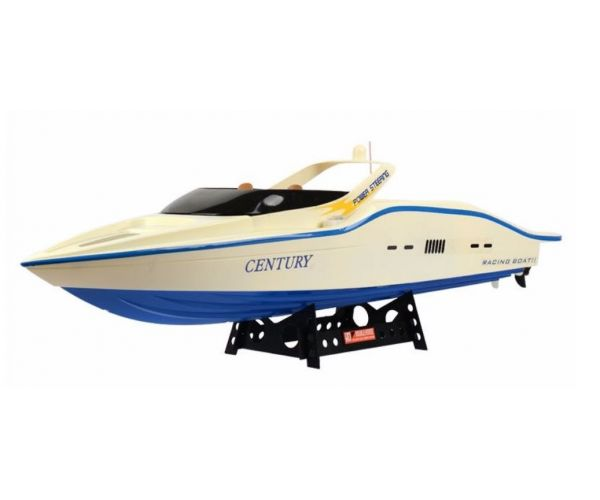 7004 Racing Boat RC hajómodell