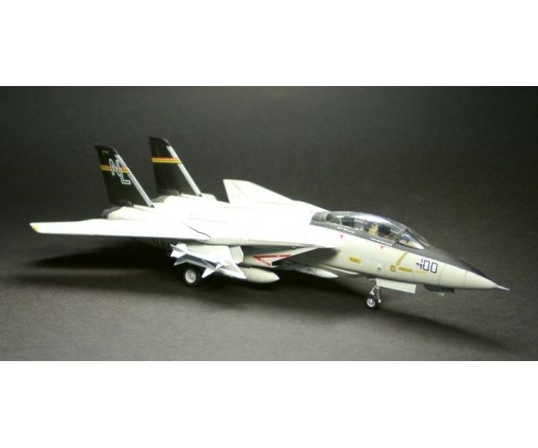Academy 12471 F-14A TOMCAT 2