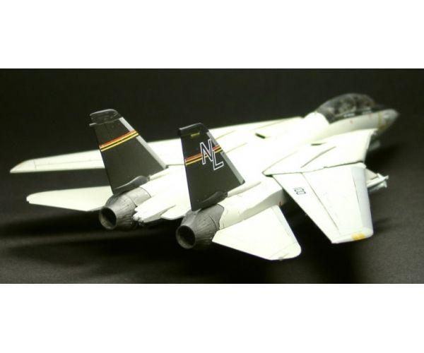 Academy 12471 F-14A TOMCAT 3