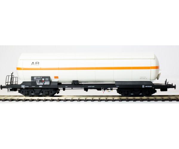 ACME 40182 Tartálykocsi gázszállító ARMITA DB IV-V