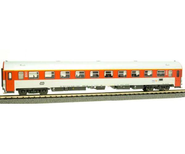 ACME 52962 Személykocsi 1.o. Apee, Y-típusú, CD V-VI
