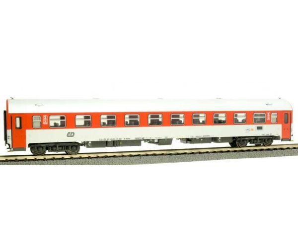 ACME 52972 Személykocsi 2.o. Bpee, Y-típusú, CD V-VI