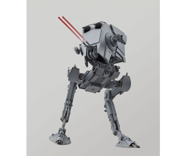 01202 Revell Star Wars AT-ST 1/48