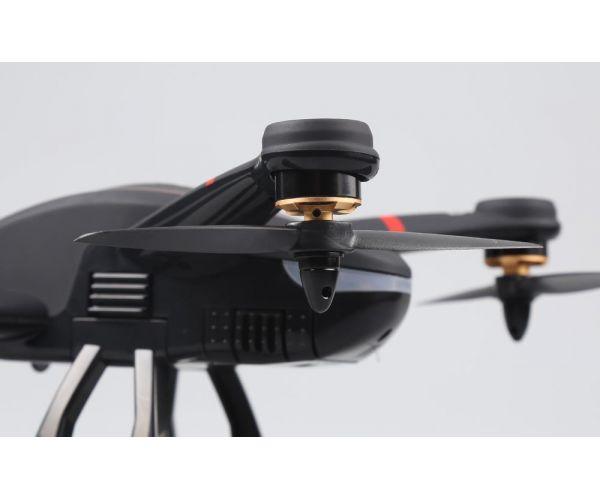 CX-23 Cheer GPS Drón 1080P