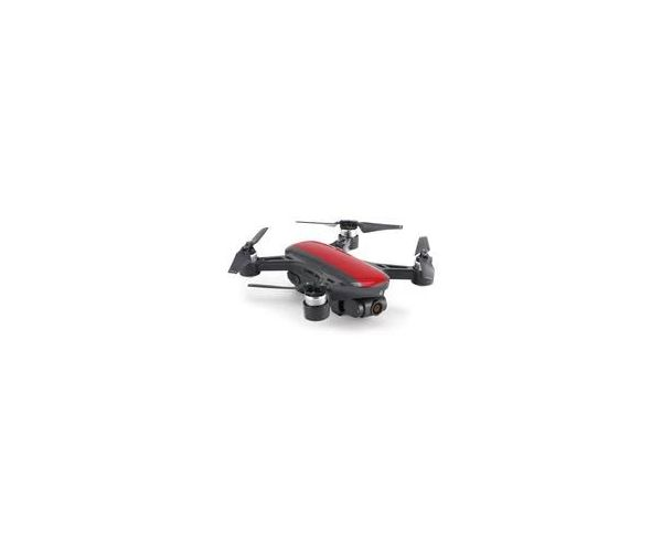 C-Fly DREAM GPS 1080P Gimball HD RC Drón RTR - RTF Piros