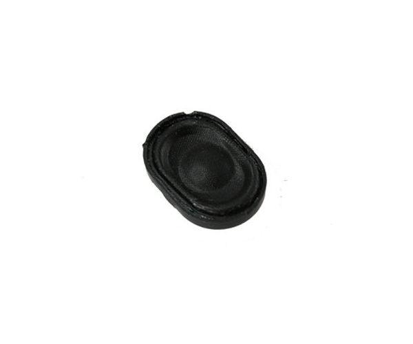 ESU 50329 Hangszóró, 20 x 13,5 mm, 8 Ohm