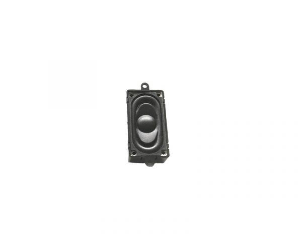 ESU 50448 Hangszóró, 40 x 20 mm, 100 Ohm