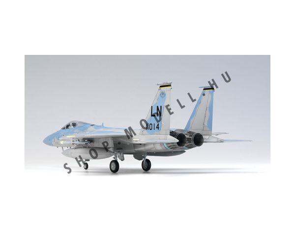 Academy 12221 F-15C MSIP II