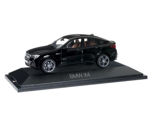 Herpa 070904 BMW X4