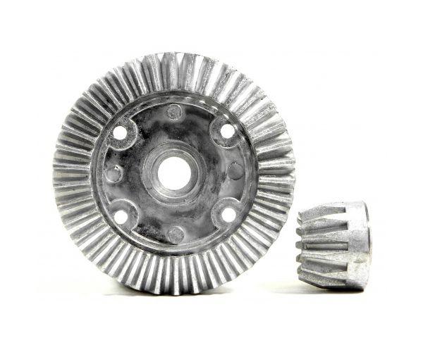 HPI A855 tányér, kúp fogaskerék