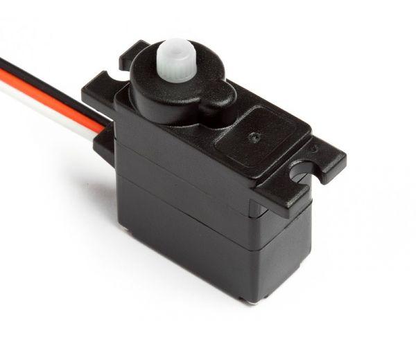 HPI SM-1 micro szervo