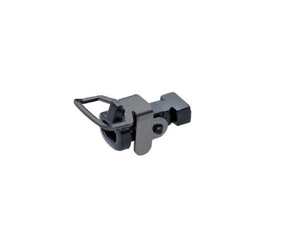 Roco 40390 Bügelkupplung H0e 2 db