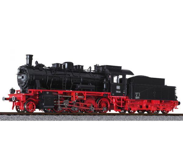 Liliput 131561 Gőzmozdony BR 56 444, DB III