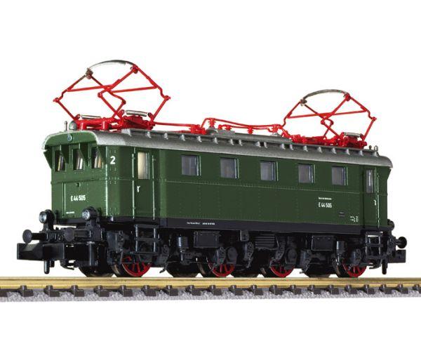 Liliput 162542 Villanymozdony E 44 505 DB III N
