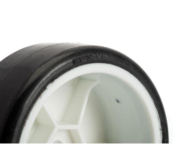 65030 - VTEC CPX-V2 szerelt kerék