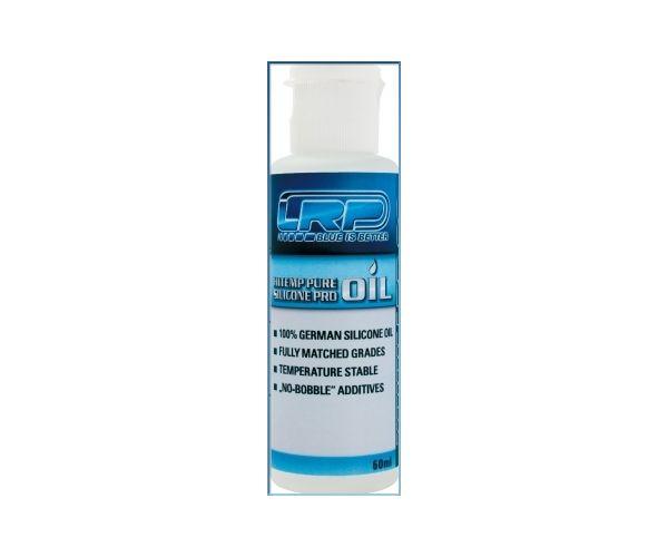 LRP 68103 Difi szilikonolaj 3000