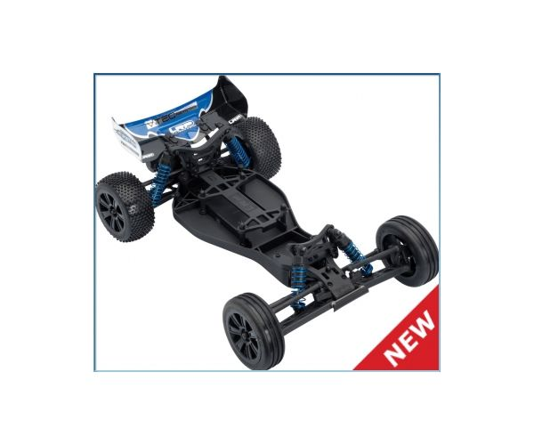 LRP S10 Twister Buggy kit 120411