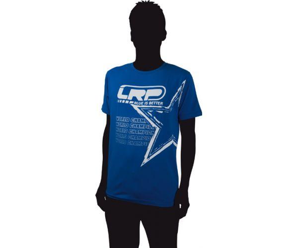 LRP Team poló XL