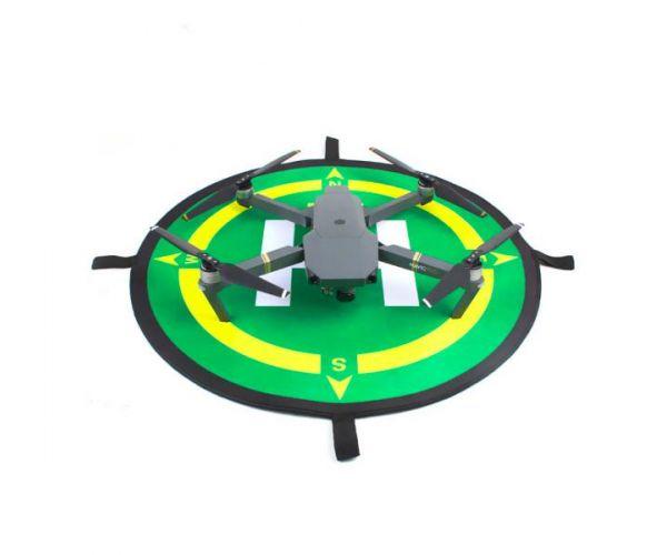 Leszálló pad drónokhoz 50cm