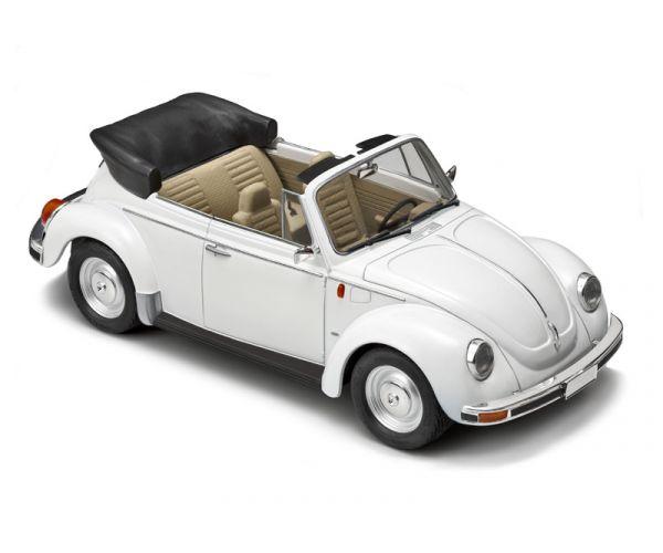 Italeri 3709 VW 1303S BEETLE CABRIOLET
