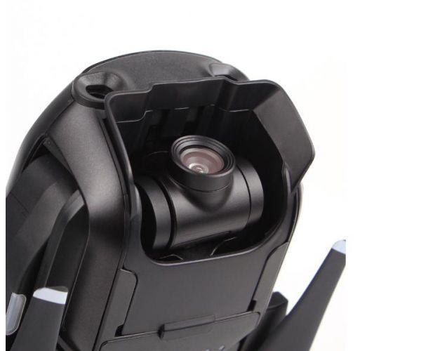 DJI Mavic Air kamera árnyékoló