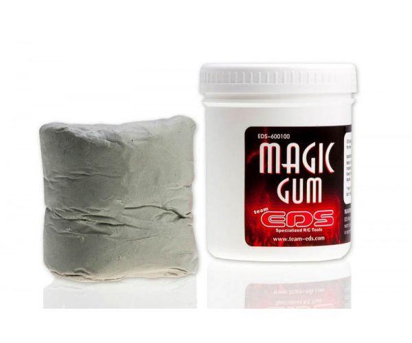 Magic Gum tisztítógyurma