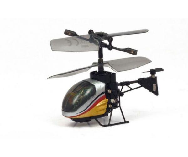 Nano Falcon távirányítású helikopter