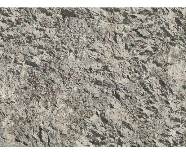 NOCH 60301 Knitterfelsen® Großglockner