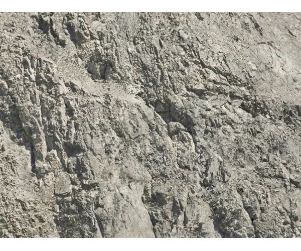 NOCH 60302 Knitterfelsen® Wildspitze
