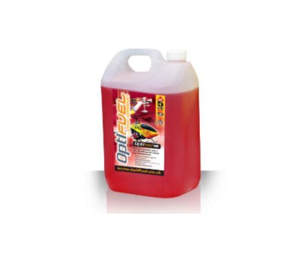 Optifuel 12% 5 Liter