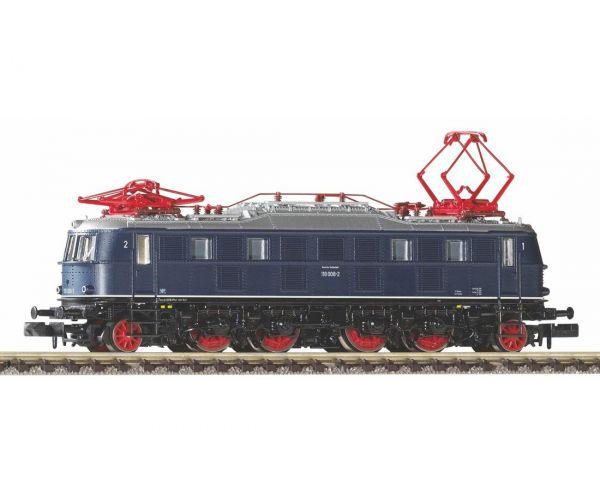 Piko 40300 Villanymozdony BR 118 008-2 DB IV