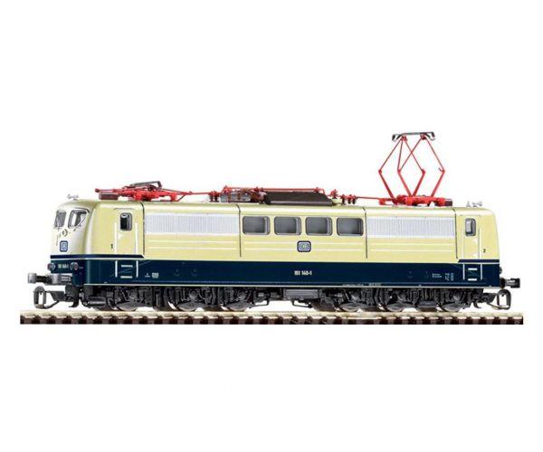 Piko 47202 Villanymozdony BR 151 140-1 DB IV