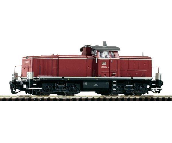 Piko 47264 Dízelmozdony V 90 024 DB III TT