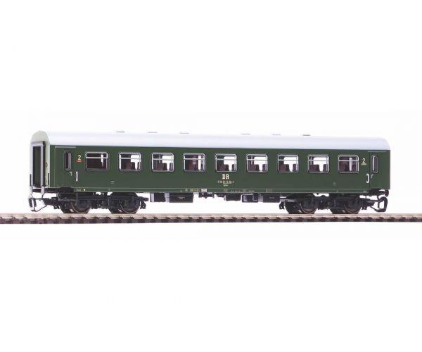 Piko 47600 Reko személykocsi 2.o., DR IV