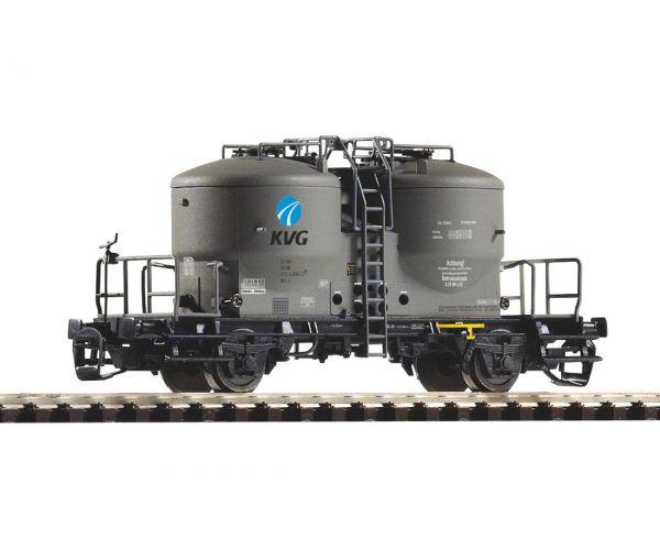 Piko 47751 TT-cement szállító Ucs-v KVG V